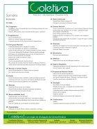 123 cod - REVISTA_COLETIVA_SETEMBRO_OUTUBRO_2012__atualizar_site_RGB_alterada - Page 3