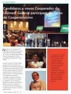 123 cod - REVISTA_COLETIVA_SETEMBRO_OUTUBRO_2012__atualizar_site_RGB_alterada - Page 6
