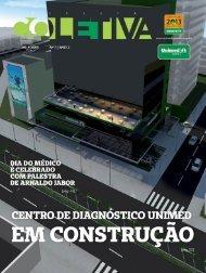 150 cod - REVISTA_COLETIVA_SETEMBRO_OUTUBRO_2013