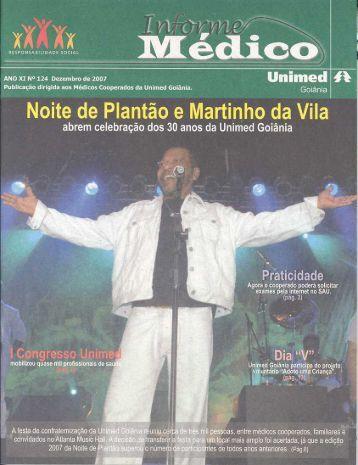 49 cod - dezembro2007