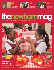 Newham-Mag-issue-361
