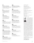 draegerheft_400 - Seite 3