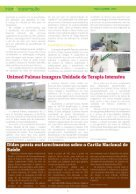 in 193 cod - INTERCOOPERA__O_MAR_O_ABRIL_2015_ - Page 4