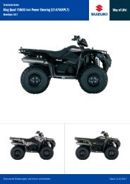 KingQuad-750AXi-4x4-ps
