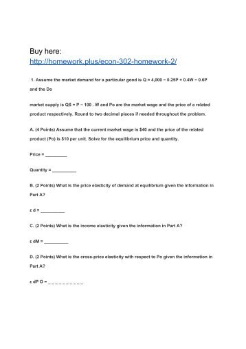 Blade runner frankenstein essay questions image 6