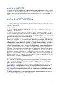 RÈGLEMENT JEU HARLEM GLOBETROTTERS - Page 2