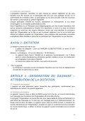 RÈGLEMENT JEU HARLEM GLOBETROTTERS - Page 3