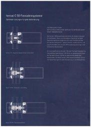 Katalog V2