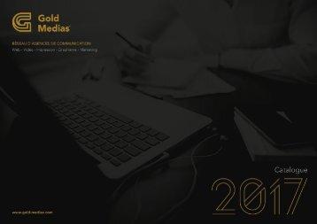 GOLD-MEDIAS-2017-WEB