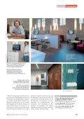 Das Salz der Gaststätten - Seite 4