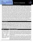Tabla de contenidos - Page 4