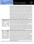 Tabla de contenidos - Page 5