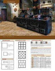 Download the Brochure (.pdf) - Blue Room Creative
