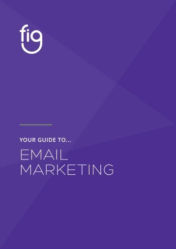 email Marketing Guide_2