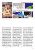 Perfekte Maschinenanbindung - Page 2