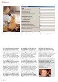 Perfekte Maschinenanbindung - Page 3
