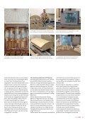 Virtuos CNC gefräßt - Page 2