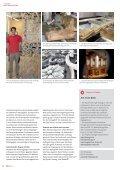 Virtuos CNC gefräßt - Page 3