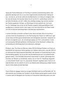harro schultze - NaBiS - Seite 2