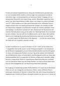 harro schultze - NaBiS - Seite 3