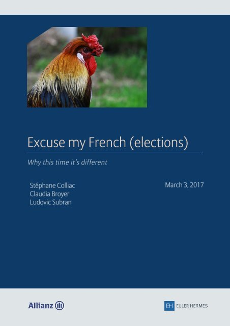 excuse-my-french-elections-economic-insight-mar2017