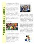 BOLETIN CLIC MARZO - Page 4