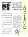 BOLETIN CLIC MARZO - Page 5