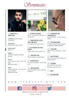 TSADEKET MAG #9 - Ary Abittan - Page 4
