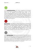 Verlauf der Bewusstwerdung - Seite 3