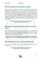 Voraussetzungen - Seite 2