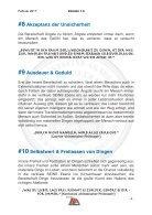 Voraussetzungen - Seite 4