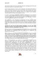 Gedanken zum Tag - Seite 3