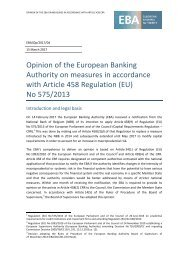 EBA+Opinion+on+measures+in+accordance+with+article+458+%28EBA-Op-2017-04%29
