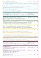Hotel-und Küchenzubehör 2015 - Page 3