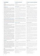 Hotel-und Küchenzubehör 2015 - Page 5