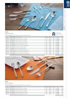 Hotel-und Küchenzubehör 2015 - Page 6
