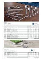 Hotel-und Küchenzubehör 2015 - Page 7