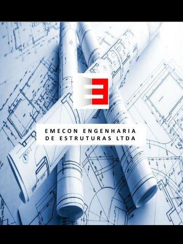 2 - Carta Apresentacao Emecon Engenharia de Estruturas