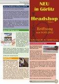 Werbung - Dein Freund Paul - Seite 7