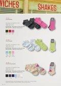 socks - Poziadavka.sk - Seite 4