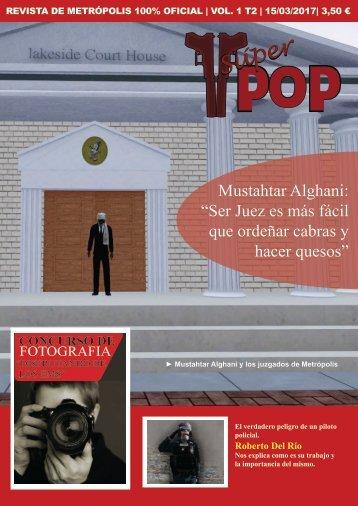 Revista pop 01 T2 v4 (1)