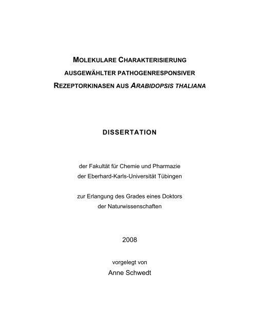Anne jenkins phd thesis