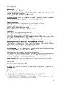 Caligula - Arcal - Page 4