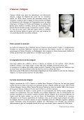 Caligula - Arcal - Page 7