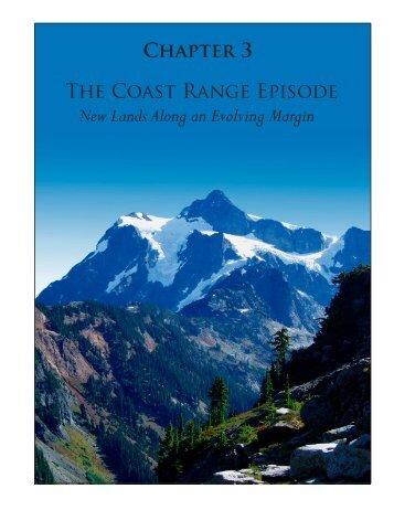 Chapter 3 - NorthwestGeology.Com