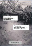 haiku-II.3-1 - Page 7