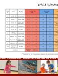 2017 YMCA SUMMER CAMPS - Page 6