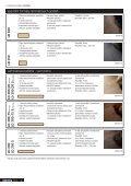 Laminátová podlaha 2010 - Page 6