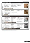 Laminátová podlaha 2010 - Page 7