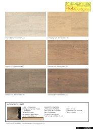 Katalog Seite 021